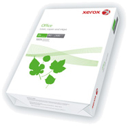 Xerox Office A4, 80 г/м<sup>2</sup> (421L91820)