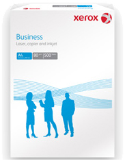 Xerox Business A3, 80 г/м<sup>2</sup> (003R91821)