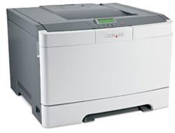 Экспертизы по лазерным принтерам
